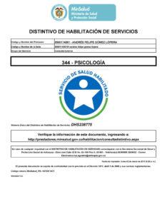 DIPLOMA-PSICOLOGO-RETIRO DE PAREJA MEDELLIN TERAPIA PAREJA MEDELLIN PSICOLOGO EN MEDELLIN