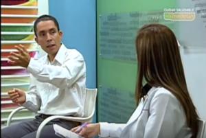 psicologo-en-medellin-psicologos-medellin-terapia-pareja-medellin-terapia-de-pareja-medellin-TELEMEDELLIN